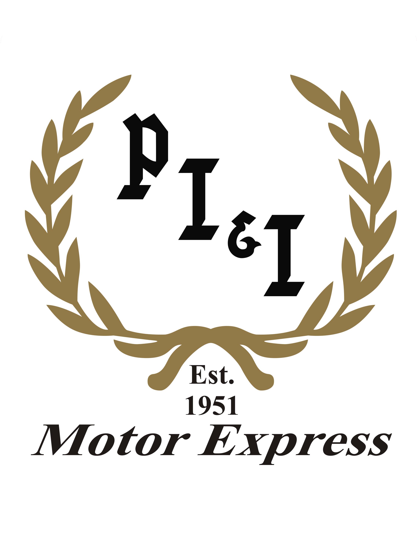 PI&I MX